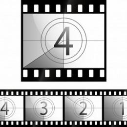 ediçãodown_film