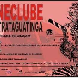 flyer_cineclube