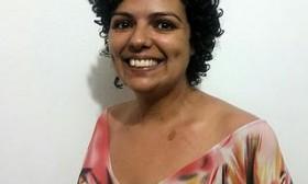 Oficina de Mídias no Brasil com Adriana Gomes