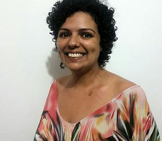 Oficineiro Adriana Gomes