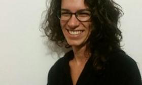 Oficina de Direitos Autorais e Comunicação comJuliana Bernardes