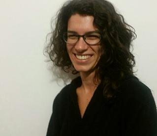 Oficineiro Juliana Bernardes
