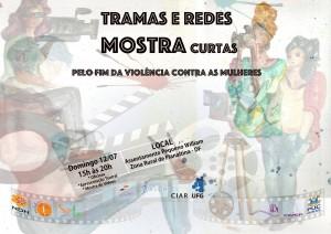 Atividade oficina de Mídias no Brasil
