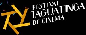 Logo Festival Taguatinga
