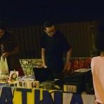 3º Sarau Boca das Artes