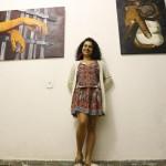6º Sarau Boca das Artes